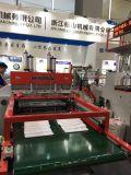 De Zak die van de hoge snelheid het Hete Machinaal bewerken van het Knipsel maken (ks-800D)