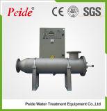 De beste UVSterilisator van het Water voor Vijver en Pool