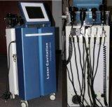 Régime de liposuccion de lipolyse de laser