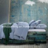 piuma grigia/grigia/bianca di 233tc dell'oca/anatra giù imbottisce/Comforter/Duvet