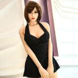 muñeca adulta del sexo del 165cm con la muñeca oral del amor de la TPE