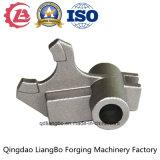 Fabricante de Qingdao para la pieza del bastidor