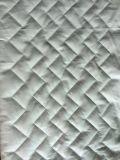 360 도 자전 패턴 템플렛 기계