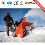 máquina da neve 13HP para o motor da neve da venda/gasolina