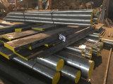 De vlakke Staaf DIN1.5531 30mnb5 legeert Structureel Staal