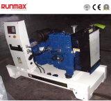 groupe électrogène 40kVA/engine BRITANNIQUE de Genset Perkins (RM32P2)
