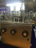 Machine rotatoire de presse de tablette de la qualité Zpt-20 pour la grande tablette