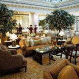 China-Lieferanten-Hotel Pubilc Bereichs-Möbel