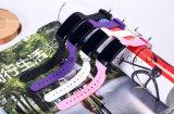 2016 D21 braccialetto astuto all'ingrosso di vendita caldo, braccialetto astuto impermeabile D21 con il video di frequenza cardiaca