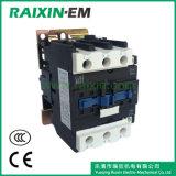 De Magnetische Schakelaar van de Schakelaar 3p ac-3 220V 18.5kw van Raixin Cjx2-6511 AC