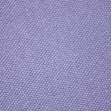 Couro tecido plutônio de Upholstery de quatro cores para a mobília