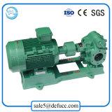 Gute Qualitätsselbstgrundieren-Gang-Öl-Pumpe mit Elektromotor-Sets