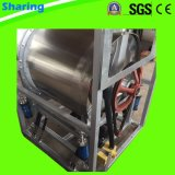 15kg 20kg 상업적인 세탁물 세탁기 갈퀴 기계