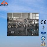 Absperrschieber-Lieferant China-API (GAZ40W)
