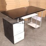 사무실 책상 또는 사무실 테이블 또는 연구 결과 책상 또는 나무로 되는 테이블 또는 나무로 되는 책상
