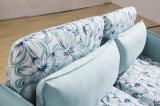 거실을%s 쌍방 컨버터블 소파 침대