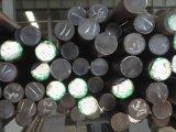 Nak80 Warmgewalste Vorm om Staal van de Vorm van de Staaf van het Staal het Plastic