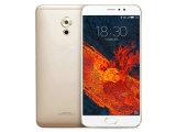 De nieuwe Mobiele Telefoon Mezu van 5.7 Duim PRO 6 plus Dubbele SIM 4G Androïde Smartphone