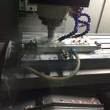 Het LEIDENE Galvaniseren friemelt de Hoge snelheid 3-4minute van de Spinner