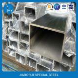 Pipe d'acier inoxydable d'ASTM A268 TP304 316
