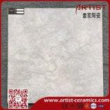 Italienische Porzellan-Fliese glasig-glänzende Fußboden-Fliese-Antike-Fliese