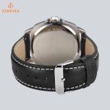Ultima vigilanza popolare del quarzo di sport del nuovo di vigilanza dei braccialetti orologio su ordinazione di modo per gli uomini 72131
