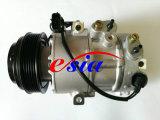 Автоматический компрессор AC кондиционирования воздуха для KIA K4/Sorento Vs16 6pk 114mm