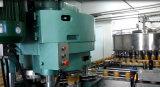 Automatische Knall-Oberseite kann Saft-Füllmaschine