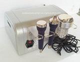 Ultraschall-Fettabsaugung der Vella Form-GS8.2e bearbeitet Hersteller maschinell