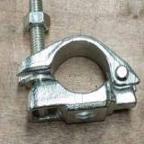 La goccia dell'armatura ha forgiato il tipo britannico dell'accoppiatore mezzo da vendere