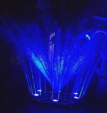 Fontana domestica del giardino dell'interno dell'acqua della decorazione