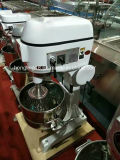 좋은 가격 40 리터 판매를 위한 상업적인 케이크 믹서 기계 행성 믹서