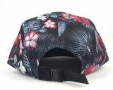 Шлем планки шлема панели печатание 5 с сплетенным ярлыком