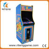 Pacman 테이블 아케이드 내각 1 선수 게임 기계