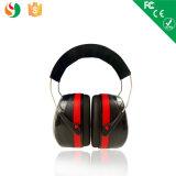 L'annulation de bruit Oreille-Protègent l'écouteur silencieux de bouche-oreille de disco