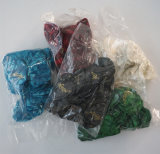 Выбор войлока для пакета Ukulele с вариантами цвета