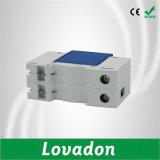 Li-15 Dispositivo de protección contra sobretensiones 1p Dispositivo de protección 220V / 380V