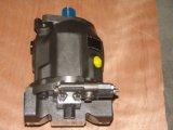 Bomba de pistão hidráulica Ha10vso45dfr/31L-Psc62n00 da bomba de A10vso para a aplicação industrial