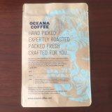 Мягкий водоустойчивый мешок пакета для еды