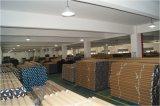 Weco 917 het Openen van het Centrum het Gordijn van het Licht van de Veiligheid voor de Lift van de Lift