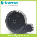 Auricular sin hilos estéreo de alta fidelidad de Bluetooth del nuevo producto mini para Smartphone