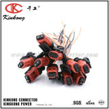 China OEM Electrical Wire Harness