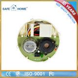 De conventionele Foto-elektrische Detector van de Rook voor Brandalarm