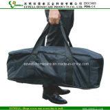 Ультра облегченное алюминиевое Travelchair (1131)