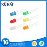 Diode der Hochspannung-5mm LED für Induktions-Kocher-preiswerte Preis-Qualität