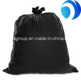 China Supplier Eco Friendly Sacs à ordures en plastique