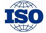Elektronischer Digital-wiegende Plattform-Schuppe LSA-L