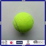 高品質およびテストが付いているItfのテニス・ボール