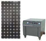 Système solaire 1.5kw