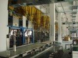 Поставщик EPC среднего размера завода порошка запитка сушки пульверизатором отростчатого